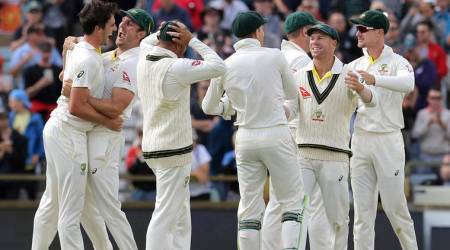 Channel 9 loses Australian cricket TV rights after 40 years