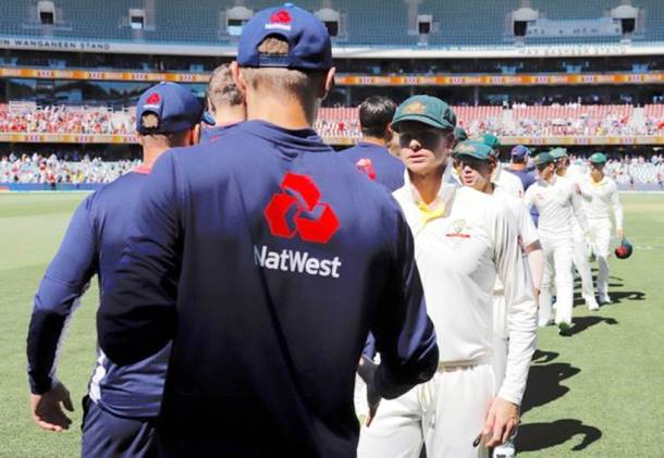 Ashes 2017: Where did Australia clinch the Adelaide Test