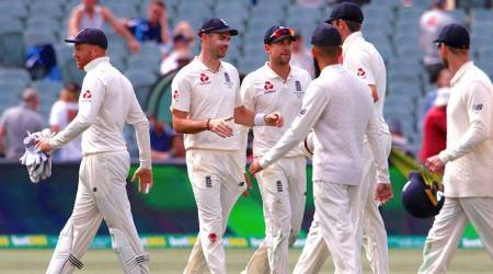 Ashes 2017, Ashes 2017 schedule, Ashes 2017 gallery, Ashes 2017 pictures, james Anderson, Joe Root, Anderson wickets, Root runs, sports gallery, cricket gallery, Indian Express
