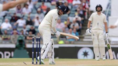 Australia vs England, Live Cricket Score, 3rd Test, Day 5: Australia close-in on Ashes win