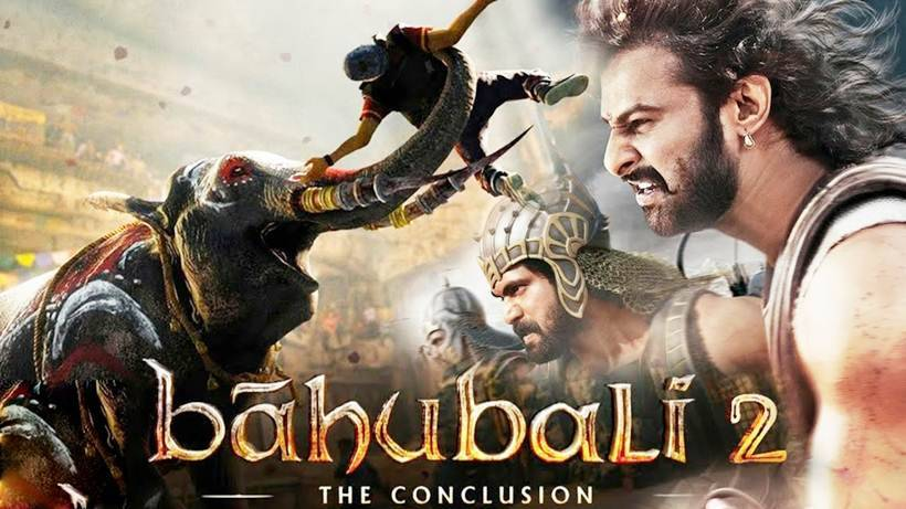 baahubali 2 film most searched google
