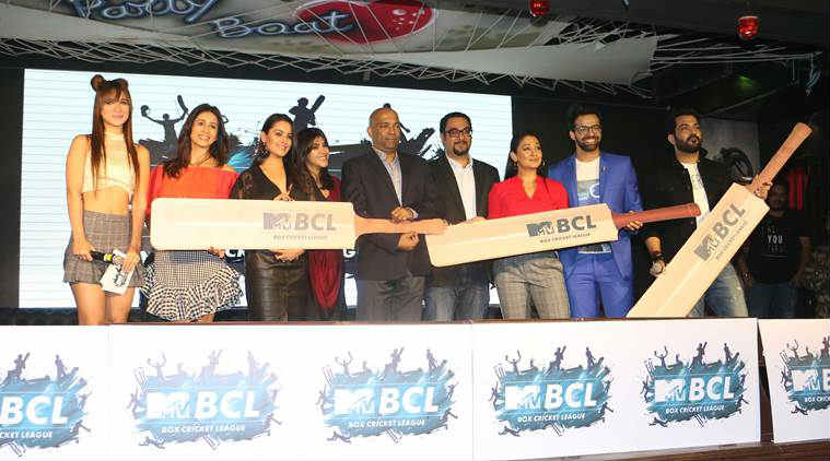 Ekta Kapoor On Making Bcl Obligatory For All Her Actors