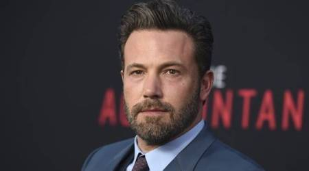 Ben Affleck continues to receive treatment for alcoholaddiction