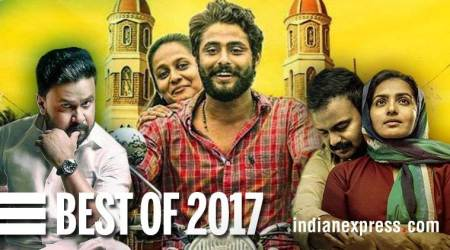 The best Malayalam films of 2017: Take Off, Angamaly Diaries and Ramaleela find place in the list