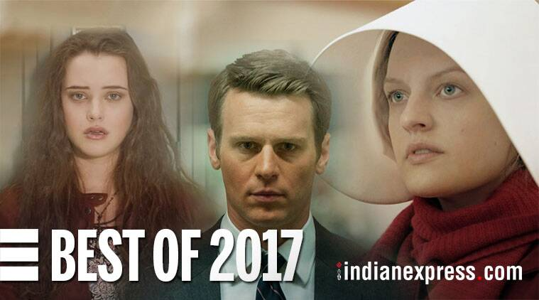 best new tv shows of 2017 entertainment news the indian express