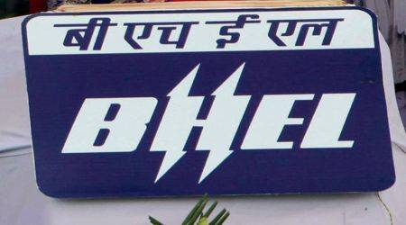 BHEL recruitment 2018, BHEL career, GATE 2018