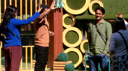 Bigg Boss 11 December 15 preview: Captaincy task ruffles feathers in the house