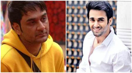 Bigg Boss 11: Vikas Gupta upset over old friend Pulkit Samrat giving him cold shoulder in Weekend Ka Vaar