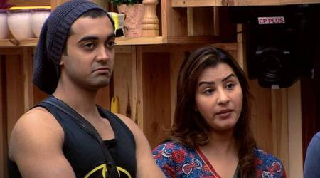 Bigg Boss 11 December 18, 2017 full episode written update: All the housemates get nominated as a punishment