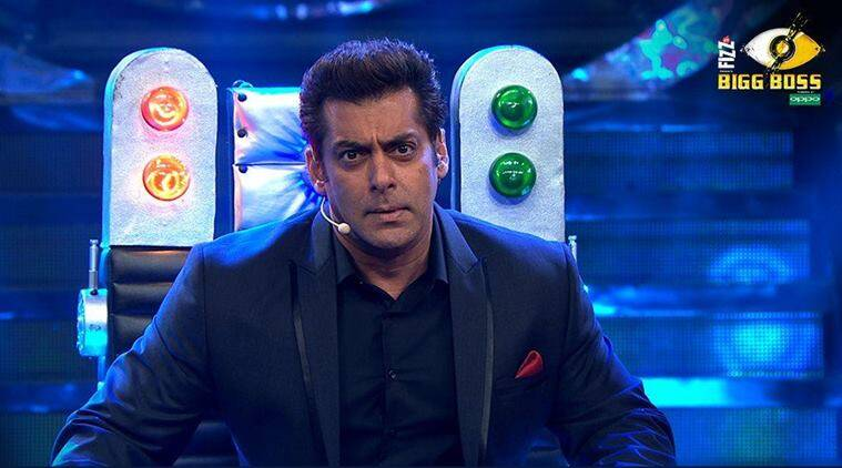 bigg boss latest episode written update