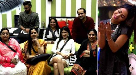 Image result for big boss 11