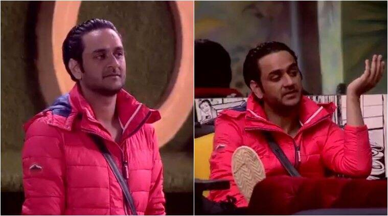 bigg boss latest episode preview