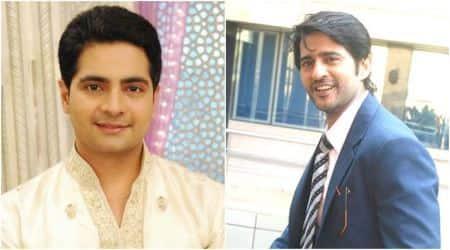 Karan Mehra on replacing Hiten Tejwani in his play: I came onboard before he entered BiggBoss