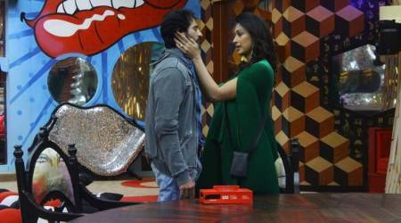 bigg boss december 8 preview