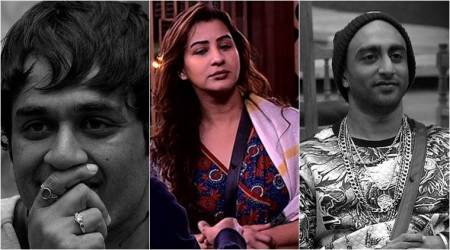 Bigg Boss 11, December 18 preview: Housemates get punished for discussingnominations