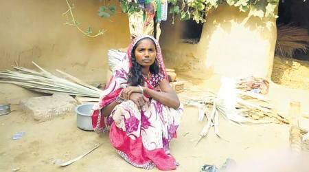 Bihar suicide: 'Mahadev was like a child to me... I agreed to marry him to restore my place in household'