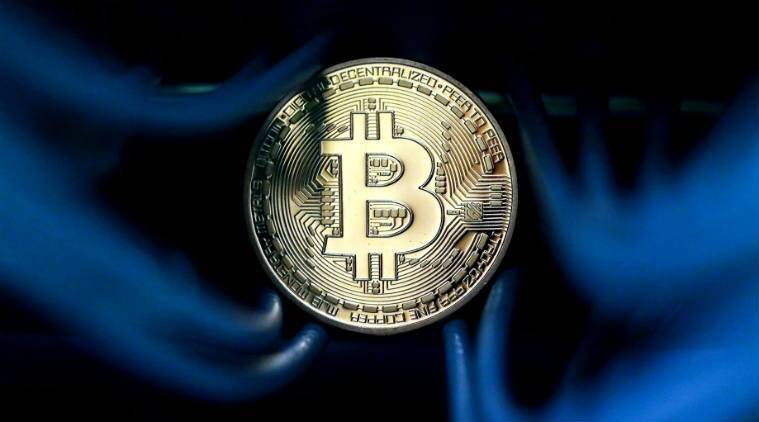 Bitcoin helps litecoin ether cryptocurrencies