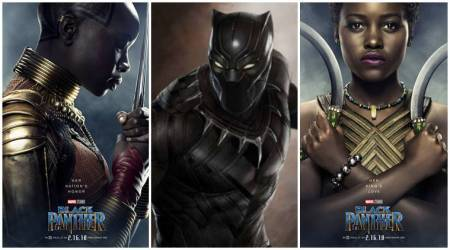 Black Panther redefines superhero movies; here's how