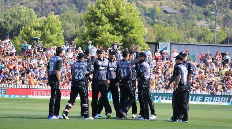 new zealand vs west indies, first t20