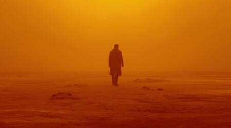 Why fans won't see Blade Runner 2049's 4-hour cut