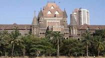 No additional answersheets: Bombay HC seeks Mumbai University's reply to plea challenging move