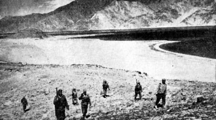 Arunachal Pradesh: Villagers get Rs 38 crore land compensation 56 years after Indo-China war
