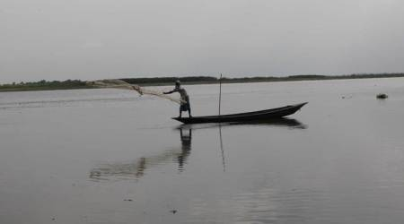 Gujarat: Delay in direct diesel subsidy to fishermen defeats purpose, says CAGreport
