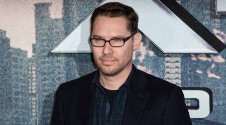 Bryan Singer responds to firing from Bohemian Rhapsody