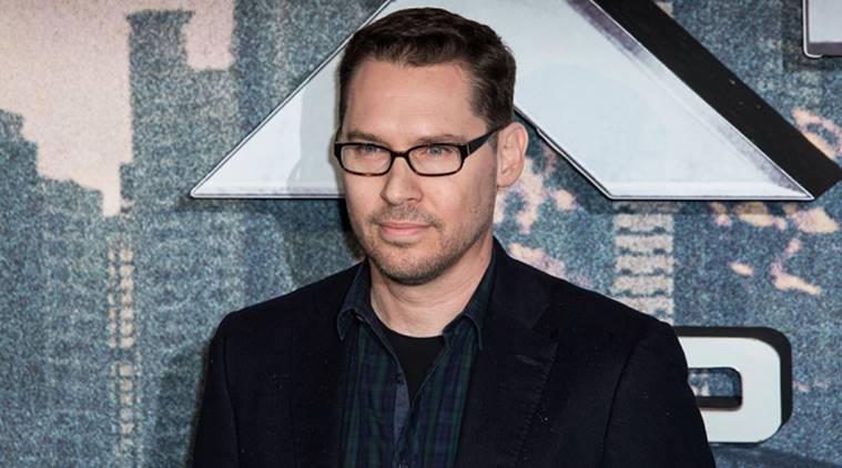 Bryan Singer no longer to direct Freddie Mercury biopic Bohemian Rhapsody