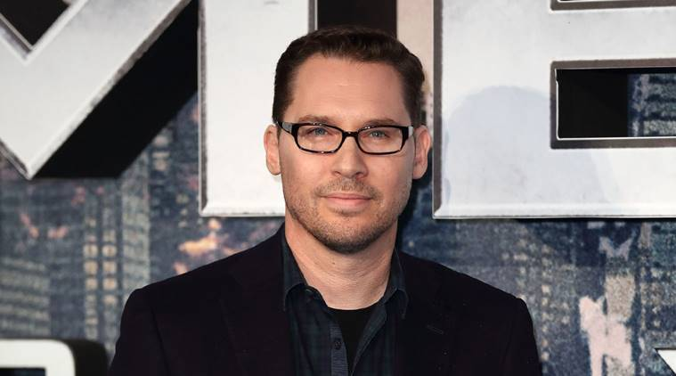 Bryan Singer sued for sexual assault