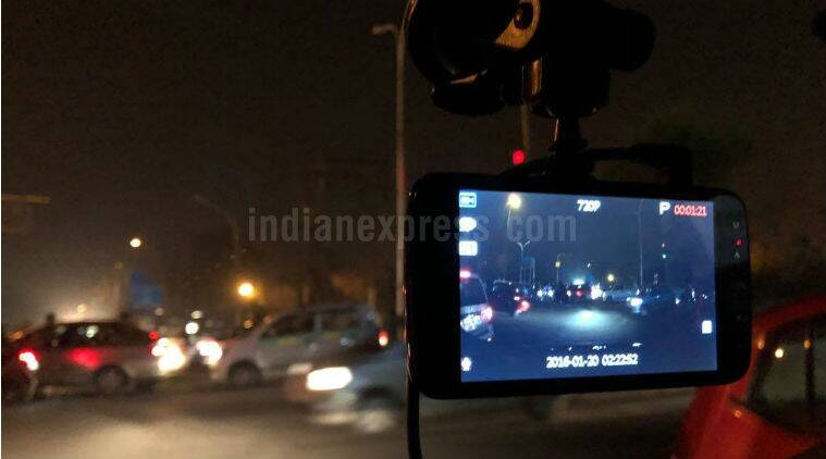 Car Pro X10 dashcam review features specifications sale