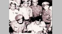 Emotion of 1971 Indo-Pak war should not fade: GoC-in-C Abhay Krishna