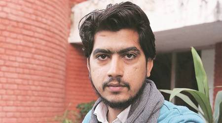 Sahitya Akademi Yuva Puraskar: 26 year old gets awarded for his collection of Punjabi poems