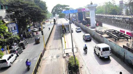Pune Metro: One corridor, three mass transport systems and a competition on the cards