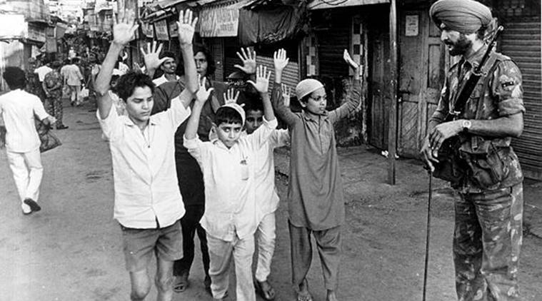 Bombay riots 1992: Scars remain, victims still plead for justice