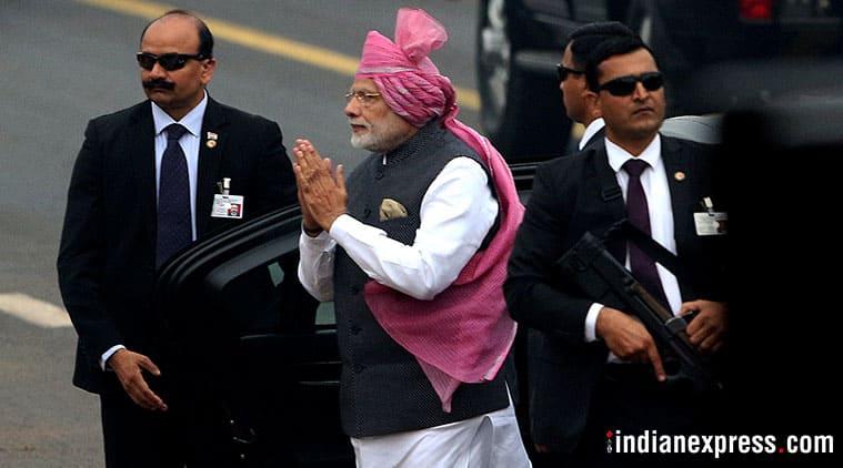 narendra Modi best photos
