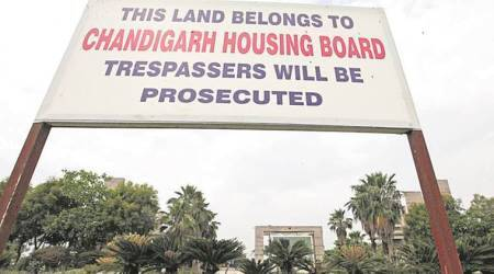 CHB constitutes committee to review need-based changes in dwelling units