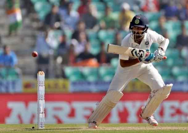 India vs South Africa, Jasprit Bumrah, Virat Kohli, Hardik Pandya, Parthiv Patel, sports gallery, cricket gallery, Indian Express