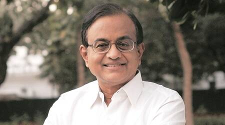 Cash shortage in ATMs: Demonetisation ghost has returned to haunt govt, says Chidambaram