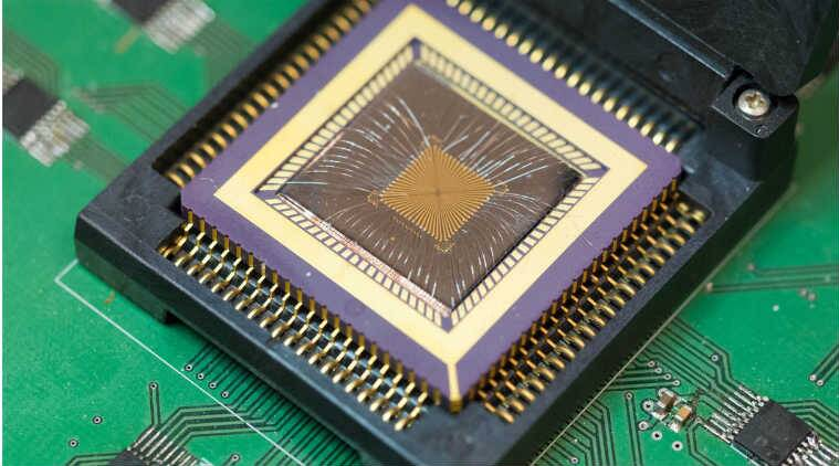 reservoir computing system, neural network chip, neural network, neurons, Image recognition, artificial intelligence, machines think like man, science news