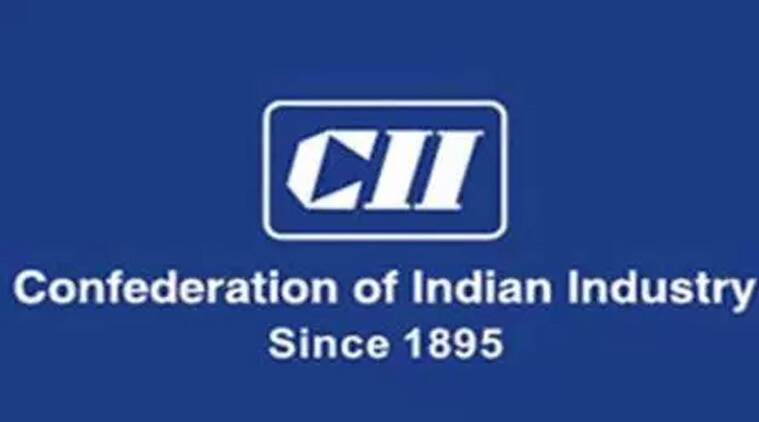 CII, Confederation of Indian Industry, Companies Act 2013, remunerations of independent directors, independent directors remunerations, business news