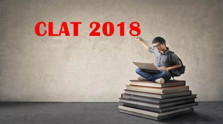 CLAT 2018 to be held on May 13, registration to begin from January1