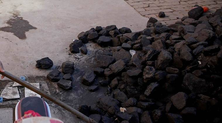 Coal over-invoicing case: CESTAT allows appeal of Delhi-based company