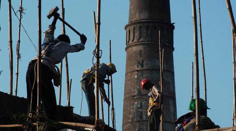 labor laws in maharashtra Labour and employment laws of india the labour enactments in india, is divided into 5 broad categories, viz working conditions, industrial relations, wage, welfare.