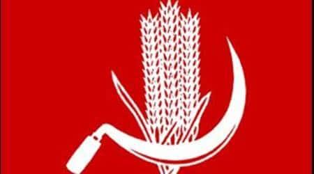 caa, jnu, kanhaiya kumar, rally at Mansa grain market, indian express news, punjab city news