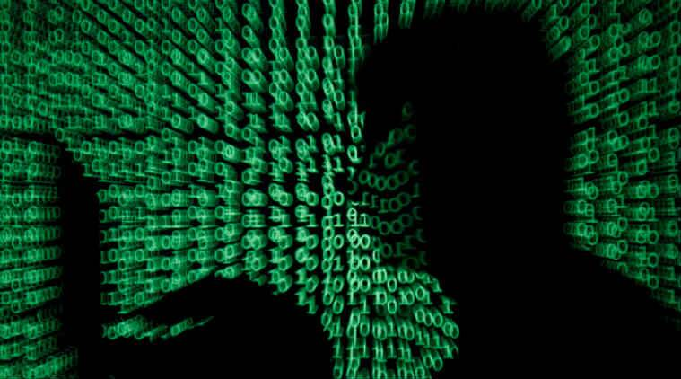 cyberspace, cyberspace privacy, Data Protection in India, India data protection, indian express, indian express news