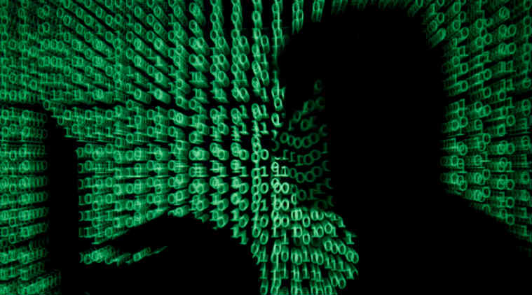 11,000 held in China for misuse of citizens' personal info