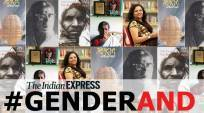 How three generations of Dalit women writers saw their identities and struggle?