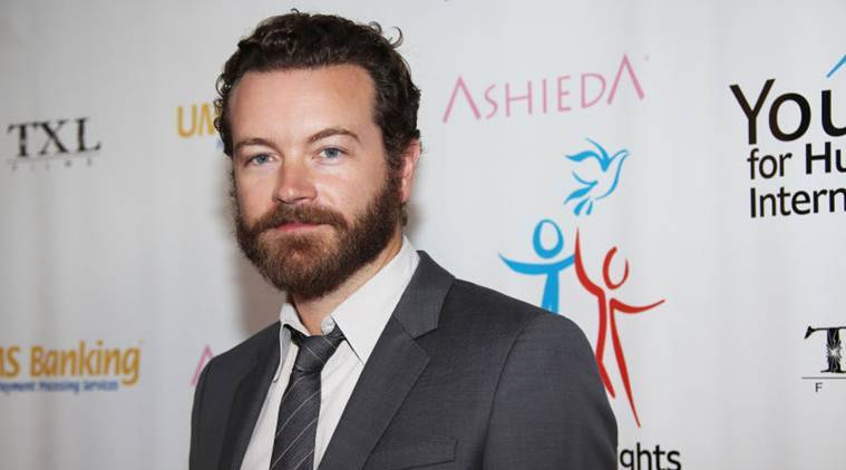 danny masterson starred on the ranch on netflix
