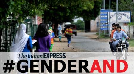 December 16 gangrape, December 16 gangrape victim, Nirbhaya victim, Jyoti Singh rape, Delhi gangrape, 2012 delhi gangrape, nirbhaya anniversary, indian express